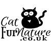 Cat Fur Nature .co.uk