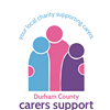 Durham County Carers Support - Parent Carers