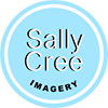 Sally Cree Imagery