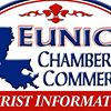 Eunice Chamber of Commerce