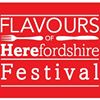 Flavours of Herefordshire Festival