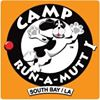 Camp Run-A-Mutt South Bay