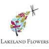 Lakeland Flowers