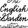 The English Garden Fine Florals
