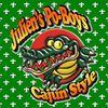 Julien's Famous Cajun Style Po-Boys