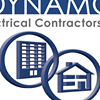 Dynamo Electrical Contractors Ltd