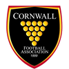 Cornwall FA