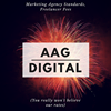 AAG Digital Marketing & Communications Agency