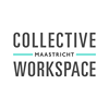 Collective Workspace Maastricht