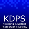 Kettering & District Photographic Society