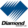 Diamond Aircraft UK Ltd