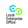 Local Enterprise Office Offaly
