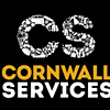 Cornwall Services