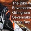 The Bike Warehouse Faversham