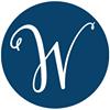 Windham Fabrics thumb