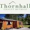 Thornhall Chalet