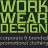 Workwear Design