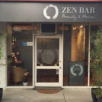 Zen Bar Beauty & Hair