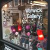 Warwick Gallery Leamington Spa