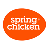 springchicken.co.uk