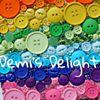 Demi's Delights