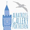 Albatross Gallery