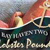 Bay Haven Lobster Pound Restaurant