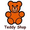 Teddy Shop