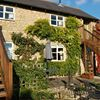 The Old Stone Barn.      Self Catering Apartments