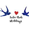 Tailor Made Weddings