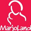 Marjoland