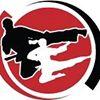 Kicx Martial Arts