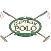 Gulfstream Polo Club