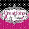 Creations By Eden