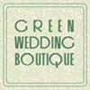Green Wedding Boutique