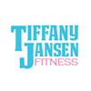 Tiffany Jansen Fitness