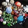 Moo's World of Bead Craft