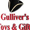 Gulliver's Toys and Gifts
