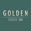 The Golden Fleece Inn Tremadog