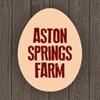 Aston Springs Farm