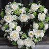 Kate Finegan Floral Design