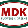 MDK Flowers & Greens