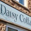 Daisy Tea Room