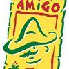 Amigo Plant