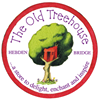 The Old Treehouse Children's Store