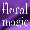 Floral Magic Stocksbridge