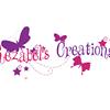 Kezabels Creations Ltd
