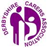 Derbyshire Carers Association