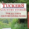 Tuckers Country Stores, Crediton