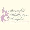 Specialist Wallpaper Hangers